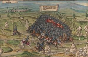 Battaglia-di-Ceresole