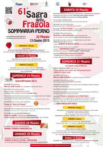 Locandina-Sagra-Fragola-2015-definitiva-web