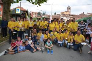 DSC_02080039 sagra 2015