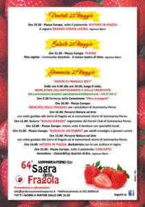 a5 loc. provvisoria sagrra_web-jpg 2